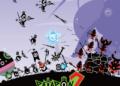 JP scéna: Final Fantasy VII Remake a Metal Max Xeno: Reborn Patapon 2 Listing 12 24 19 002