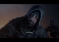 Recenze - Terminator: Resistance Terminator Screenshot 2019.11.16 02.13.28.50