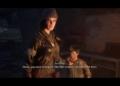 Recenze - Terminator: Resistance Terminator Screenshot 2019.11.16 02.18.37.92