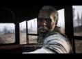 Recenze - Terminator: Resistance Terminator Screenshot 2019.11.16 02.24.40.75