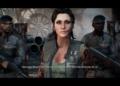 Recenze - Terminator: Resistance Terminator Screenshot 2019.11.16 04.09.03.13