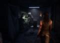 Recenze - Terminator: Resistance Terminator Screenshot 2019.11.16 04.22.20.69