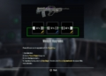Recenze - Terminator: Resistance Terminator Screenshot 2019.11.16 04.26.46.92