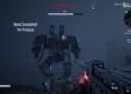 Recenze - Terminator: Resistance Terminator Screenshot 2019.11.16 19.07.30.58