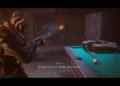 Recenze - Terminator: Resistance Terminator Screenshot 2019.11.16 19.38.05.81