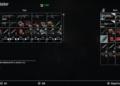 Recenze - Terminator: Resistance Terminator Screenshot 2019.11.16 19.54.32.20