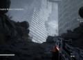 Recenze - Terminator: Resistance Terminator Screenshot 2019.11.16 20.38.55.30
