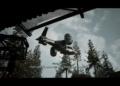 Recenze - Terminator: Resistance Terminator Screenshot 2019.11.16 22.31.01.93