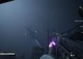 Recenze - Terminator: Resistance Terminator Screenshot 2019.11.17 00.10.52.82
