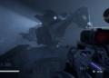 Recenze - Terminator: Resistance Terminator Screenshot 2019.11.17 01.19.31.62