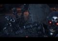 Recenze - Terminator: Resistance Terminator Screenshot 2019.11.17 01.25.13.73