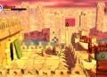 Recenze Asterix & Obelix XXL 3 – The Crystal Menhir asterixxxl3 02