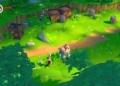 Recenze Asterix & Obelix XXL 3 – The Crystal Menhir asterixxxl3 04