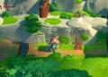 Recenze Asterix & Obelix XXL 3 – The Crystal Menhir asterixxxl3 06