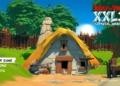 Recenze Asterix & Obelix XXL 3 – The Crystal Menhir asterixxxl3 08