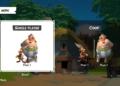 Recenze Asterix & Obelix XXL 3 – The Crystal Menhir asterixxxl3 11