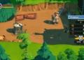 Recenze Asterix & Obelix XXL 3 – The Crystal Menhir asterixxxl3 18