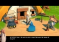 Recenze Asterix & Obelix XXL 3 – The Crystal Menhir asterixxxl3 25