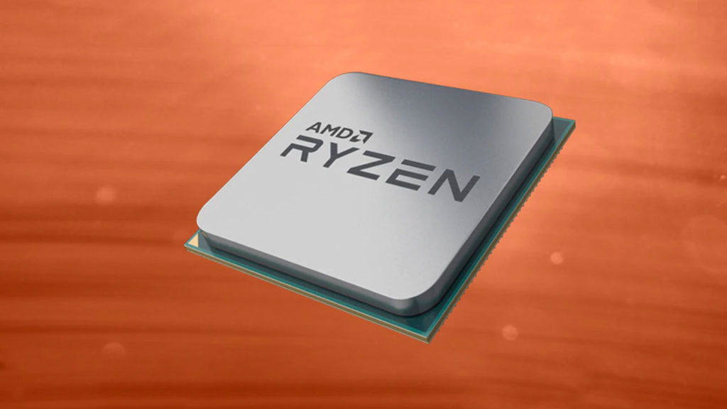 AMD Ryzen se hlásí o slovo v nových sestavách LYNX Grunex ilustrace1 lynx grx amd