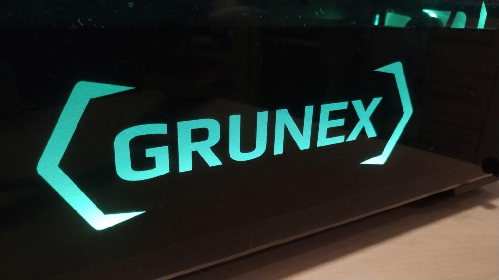 AMD Ryzen se hlásí o slovo v nových sestavách LYNX Grunex ilustrace3 lynx grx amd