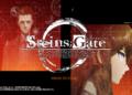 Dvojice Steins;Gate her dorazila na Switch steins gate 0 02