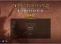 Recenze Praetorians - HD Remaster 1 1
