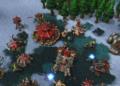 Warcraft III: Reforged - úvod do příběhu 1