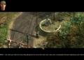 Recenze Commandos 2 – HD Remaster 1 2