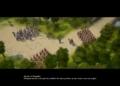 Recenze Praetorians - HD Remaster 10 1
