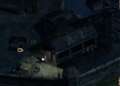 Recenze Commandos 2 – HD Remaster 10 2