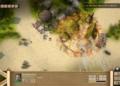 Recenze Praetorians - HD Remaster 11 1
