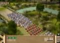 Recenze Praetorians - HD Remaster 14 1
