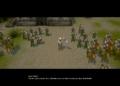 Recenze Praetorians - HD Remaster 15 1