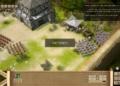 Recenze Praetorians - HD Remaster 16 1