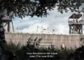 Recenze Praetorians - HD Remaster 17