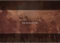 Recenze Praetorians - HD Remaster 2 1
