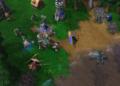 Warcraft III: Reforged - úvod do příběhu 2