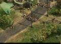 Recenze Commandos 2 – HD Remaster 2 2