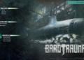Preview Barotrauma 20200111185442 1