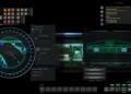 Preview Barotrauma 20200111192456 1