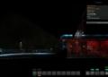 Preview Barotrauma 20200111194103 1
