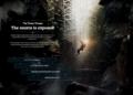 Recenze Frostpunk: The Last Autumn 20200119044808 1