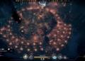 Recenze Frostpunk: The Last Autumn 20200119055141 1