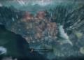 Recenze Frostpunk: The Last Autumn 20200119061949 1