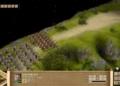 Recenze Praetorians - HD Remaster 21 1