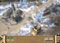 Recenze Praetorians - HD Remaster 24 1