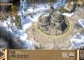 Recenze Praetorians - HD Remaster 26 1