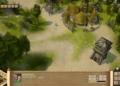 Recenze Praetorians - HD Remaster 28 1