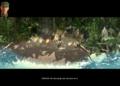 Recenze Commandos 2 – HD Remaster 29 2