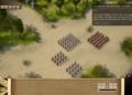 Recenze Praetorians - HD Remaster 3 1